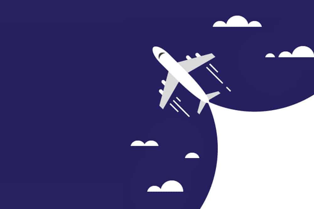 3 întrebări, 3 răspunsuri: fapte uimitoare despre zbor
