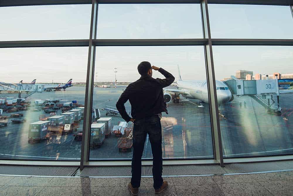 Repülős Guinness-rekordok a nagyvilágban
